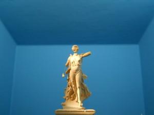 Museo Olimpia
