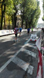 maratona_di_parma_arrivo